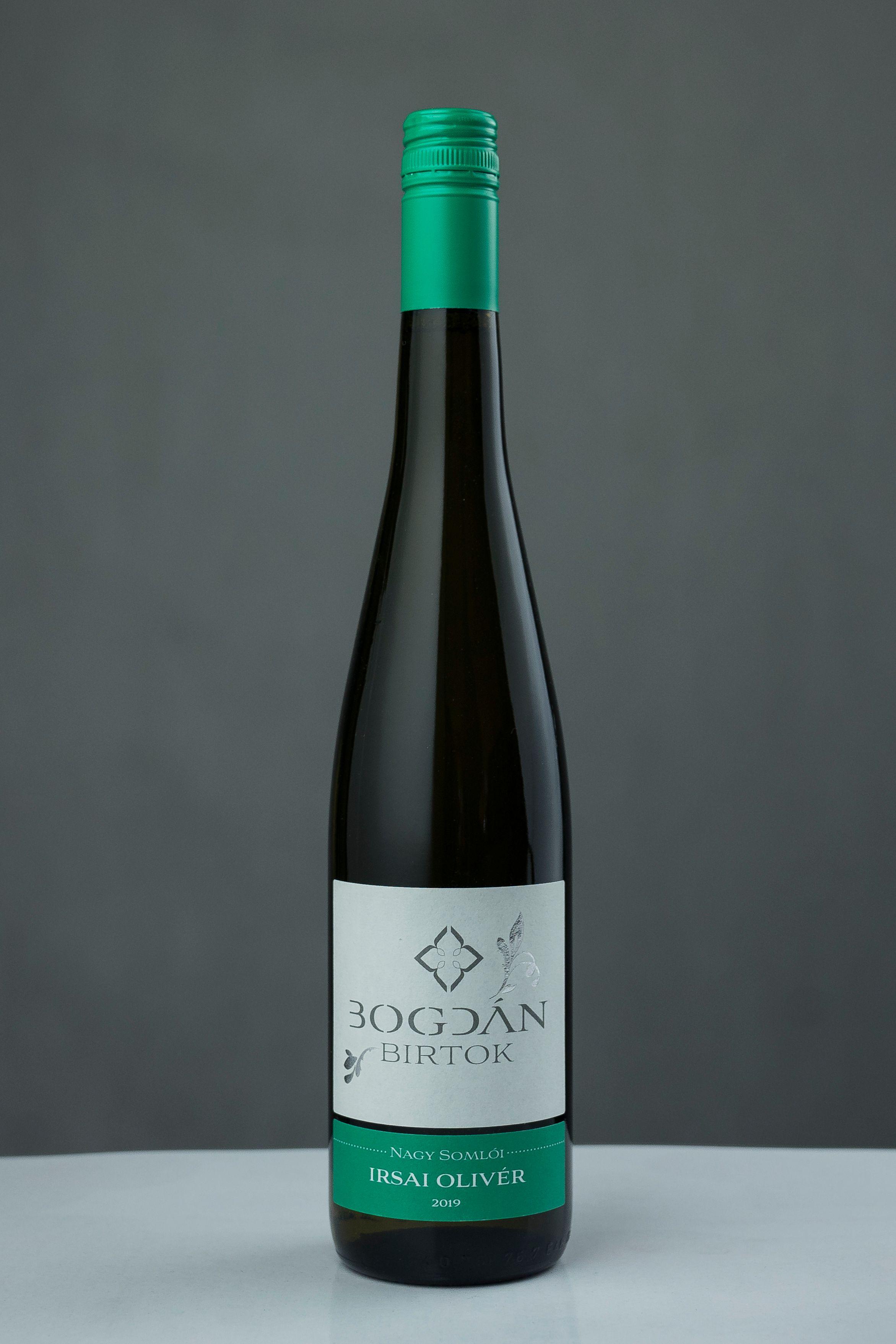 Bogdan-birtok-irsai-oliver