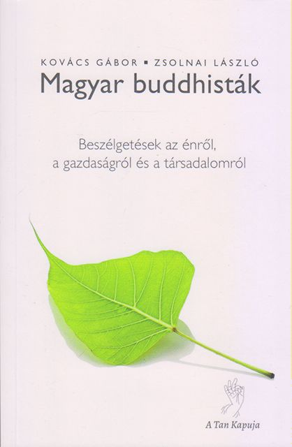 magyar_buddhistak.jpg